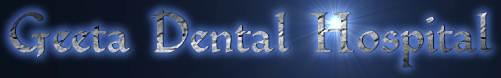 Dental Hospital , Surat