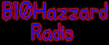 visit biohazzardradio.mp3