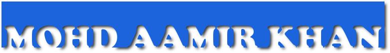 flamingtext_com_1285052448_10179.png