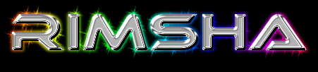 flamingtext_com_1285140285_26551.png