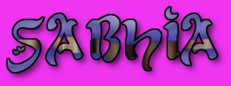 flamingtext_com_1285398446_2579.png