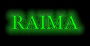 flamingtext_com_1285571575_22670.png
