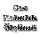 istanbulmarine.com