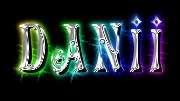 flamingtext_com_1348882891_855713158.png