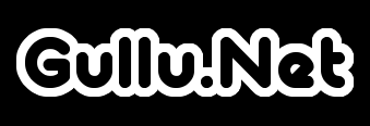 Logo Design by F lamingText.com