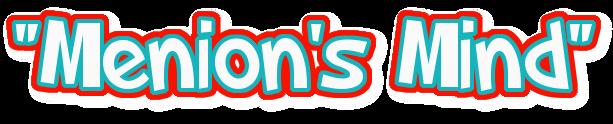 Logo Design by IMEN