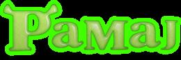 flamingtext_com_1410905432_578997200.png