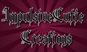 Click to View ImpulsiveCutie's Catalog