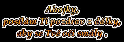 flamingtext_com_1428945164_36850437.png