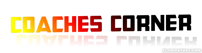 Logo Design by FlamingText.com