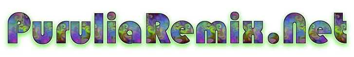 Logo Design by PuruliaRemix.Net