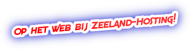 Logo Design by FlamingText.com