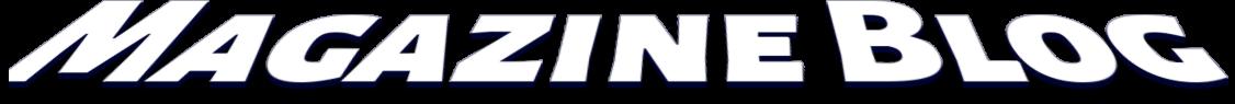 Logo Design by https://magezine123.blogspot.co.id/