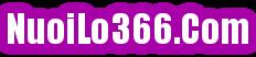 Nuoilo366.com