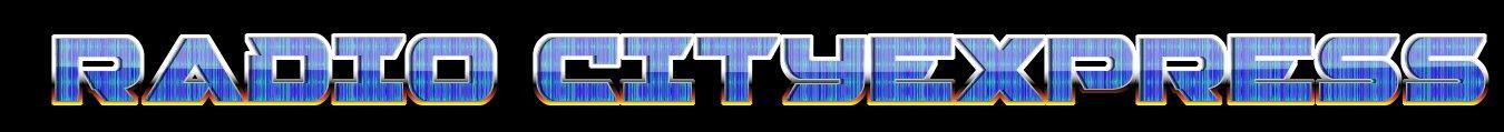 radio cityexpress