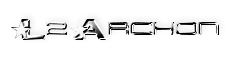 L2Archon Server