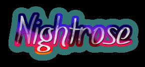 Nightrose's code storage  Flamingtext_com_1587090161_26387069