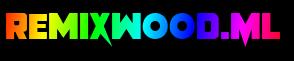 RemixWood.Cf