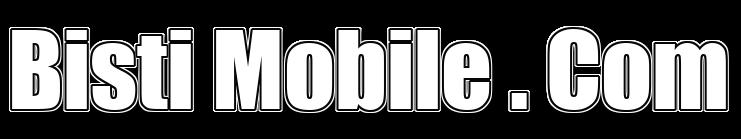Bisti Mobile.Com