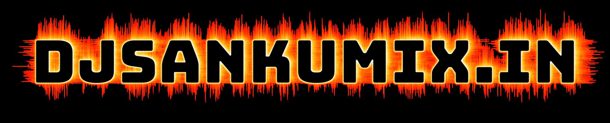 djsankumix.in