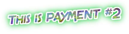 https://blog.flamingtext.com/blog/2021/04/21/flamingtext_com_1619028199_1023630647.png